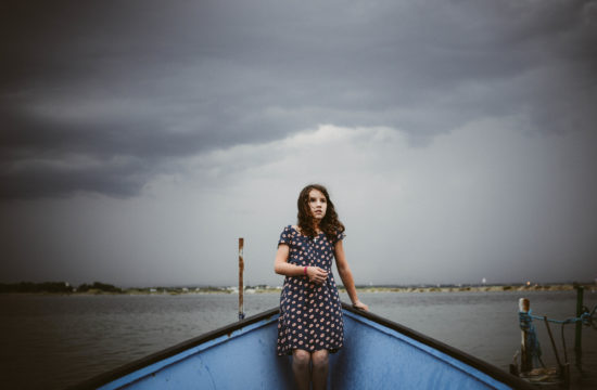 photo-ado-été-seance-photographe-bateau